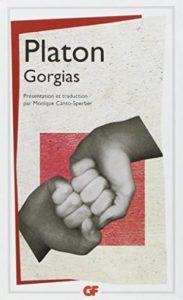 Platonas_Gorgijas