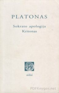 Platonas_Sokrato_Apologija