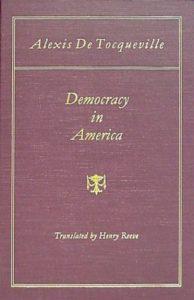 Alexis_de_ocqeuville_Apie_demokratija_Amerikoje
