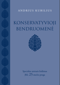 Andrius_Kubilius_Konservatyvioji_Bendruomene