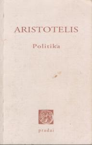 Aristotelis_Politika