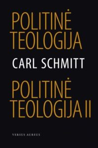 Carl_Schmitt_Politine_Teologija_I-II