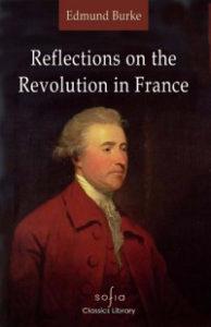 Edmundas_Burkas_Apmastymai_apie_revoliucija_Prancuzijoje