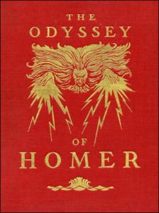 Homeras_Odiseja