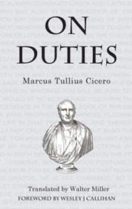 Marcus_Tulius_Cicero_On_Duties
