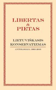 libertas&pietas