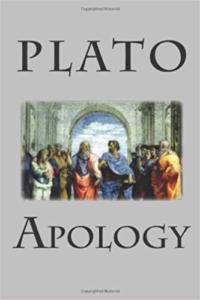 plato_apologija