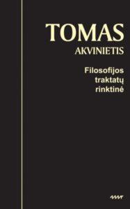 sv_Tomas Akvinietis_Apie-valdžią_laiškas-Kipro-karaliui