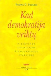 kad-demokratija-veiktu_21_148